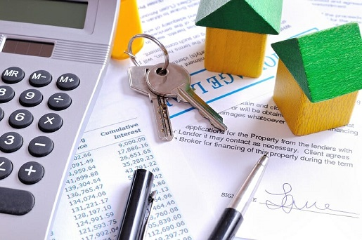 Complete Guide on Mortgage Calculator Zillow with Payment