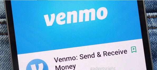 Venmo Account Application and Login Guide