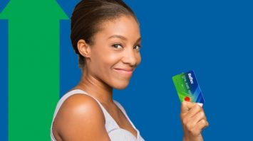 Reflex Credit Card Review