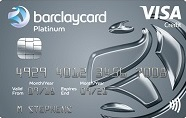 Barclays CreditCard Review & Login Guide