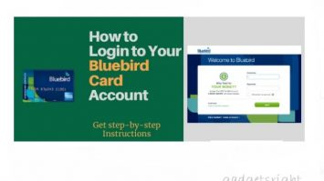 Bluebird Credit Card Review