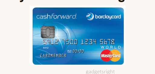 Barclays Credit Card Review & Login Guide