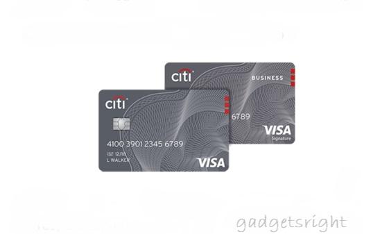 Costco Credit Card Login and benefits