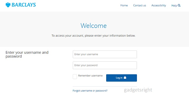 Barclaycard Credit Card Review & Login Guide