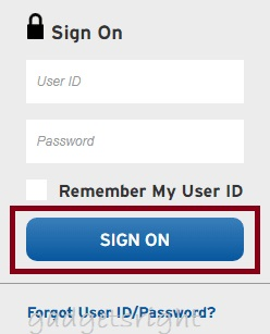 Costco Anywhere Credit Card Login and benefits