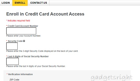 Edward Jones Card Login Guide