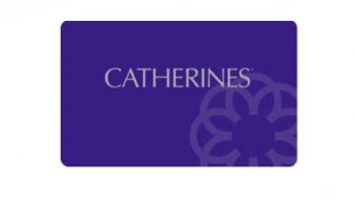 Catherines Credit Card Login Guide