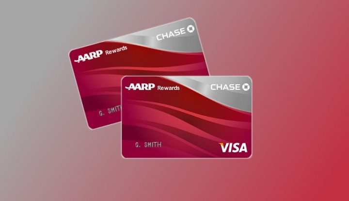 AARP Credit Card Login and Activate