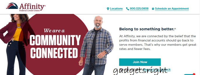 Affinity Cards Review and Payment