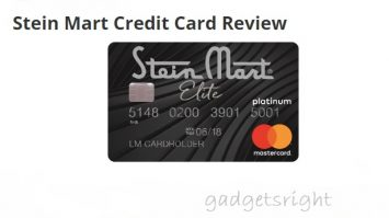 Stein Mart Credit Card Review and Login Guide
