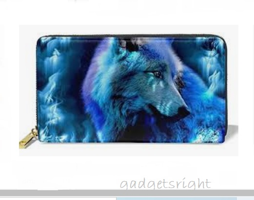 Wolf Furniture Credit Card Review