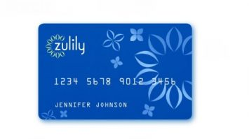 Zulily Credit Card Review and Payment Process