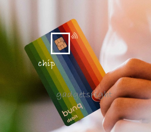 Complete Guide on EMV Credit Card