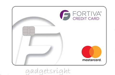 Fortiva Credit Card Reviews and Payment Process