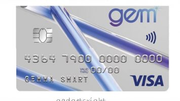 Latitude Gem Credit Card Review and Application Process