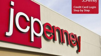 JCPenney Credit Card Review