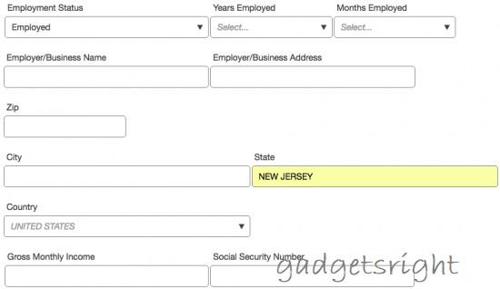 PenFed Defender Visa Signature Credit Card