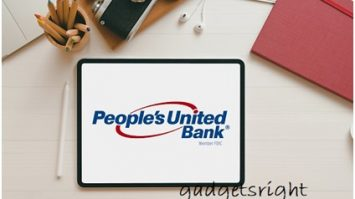 People's United Bank Review