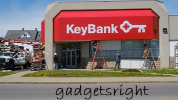KeyBank Online Banking