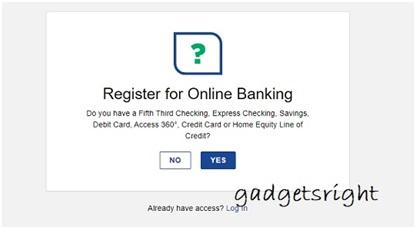 53 bank