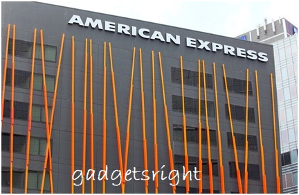 American Express Bank Review