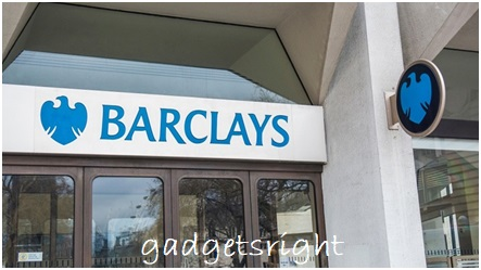 Barclays Bank Review and Debit Card Application