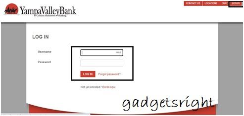 Yampa Bank Review