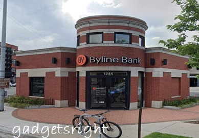 Byline Bank Review