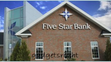 Five Star Bank Review and Online Application