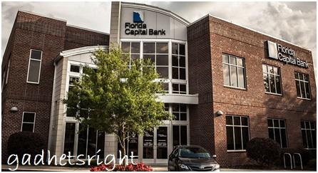 Florida Capital Bank
