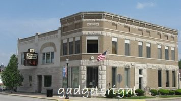 Fowler State Bank Review