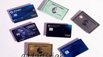 Frost Bank Credit Card you Need