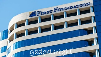Foundation Bank Review and Online Banking Application