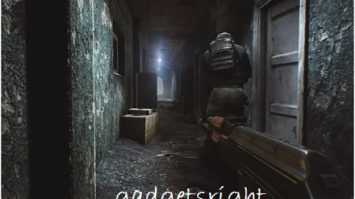 Guides to Play Escape From Tarkov Well