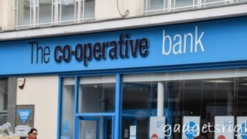 Cooperative Bank Review