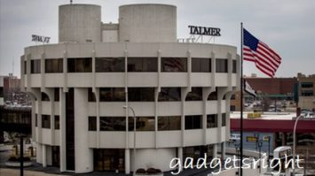 Talmer Bank and Trust Review