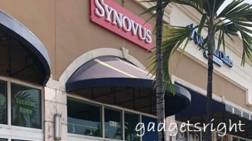 Synovus Bank Online Review and Login Guide