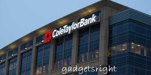Taylor Bank Review